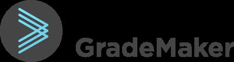 GradeMaker