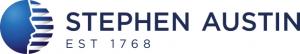 Stephen Austin logo