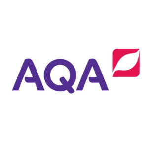 Supporting assessment authoring and test publishing at AQA