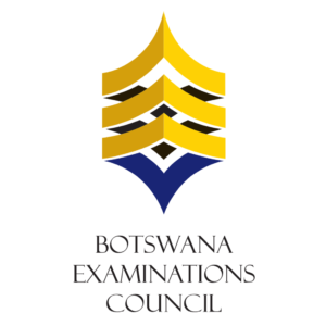 Supporting item banking and security enhancement with the Botswana Examinations Council
