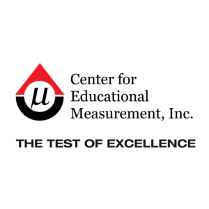 Supporting item banking, quality assurance and security enhancement with the CEM Center for Educational Measurement Philippines