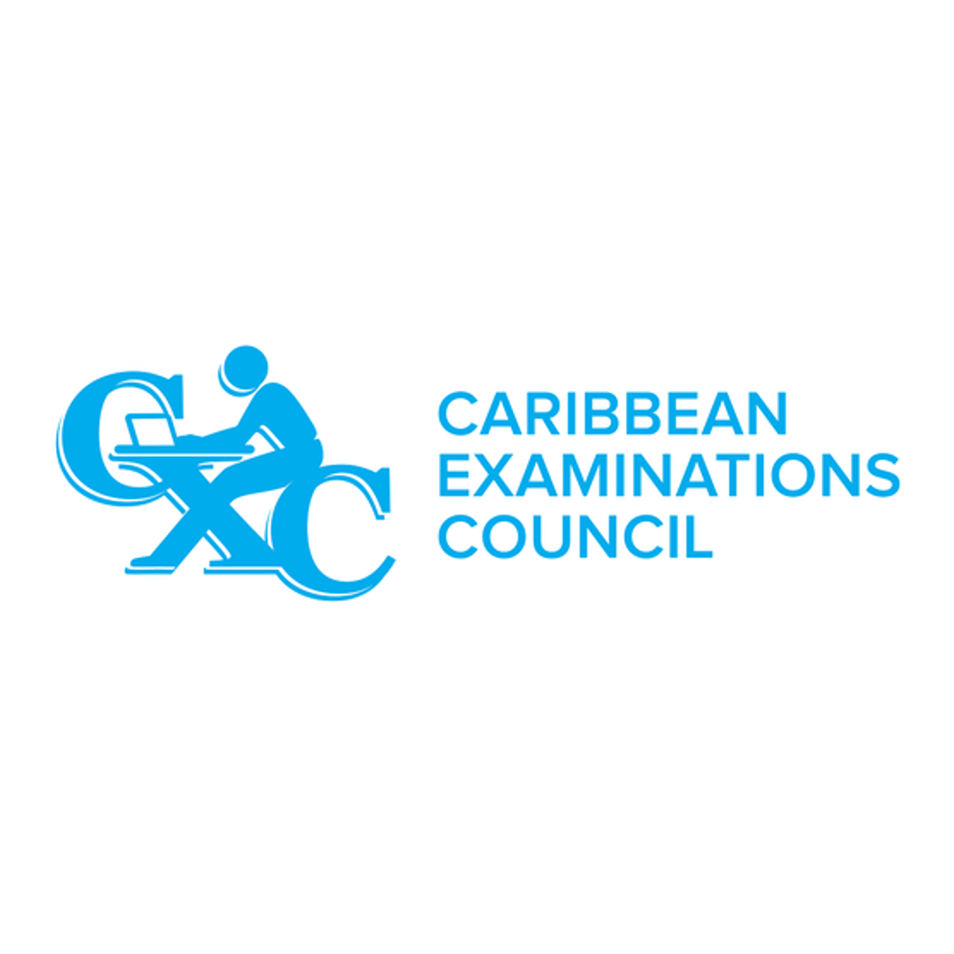 Caribbean Examinations Council (CXC)