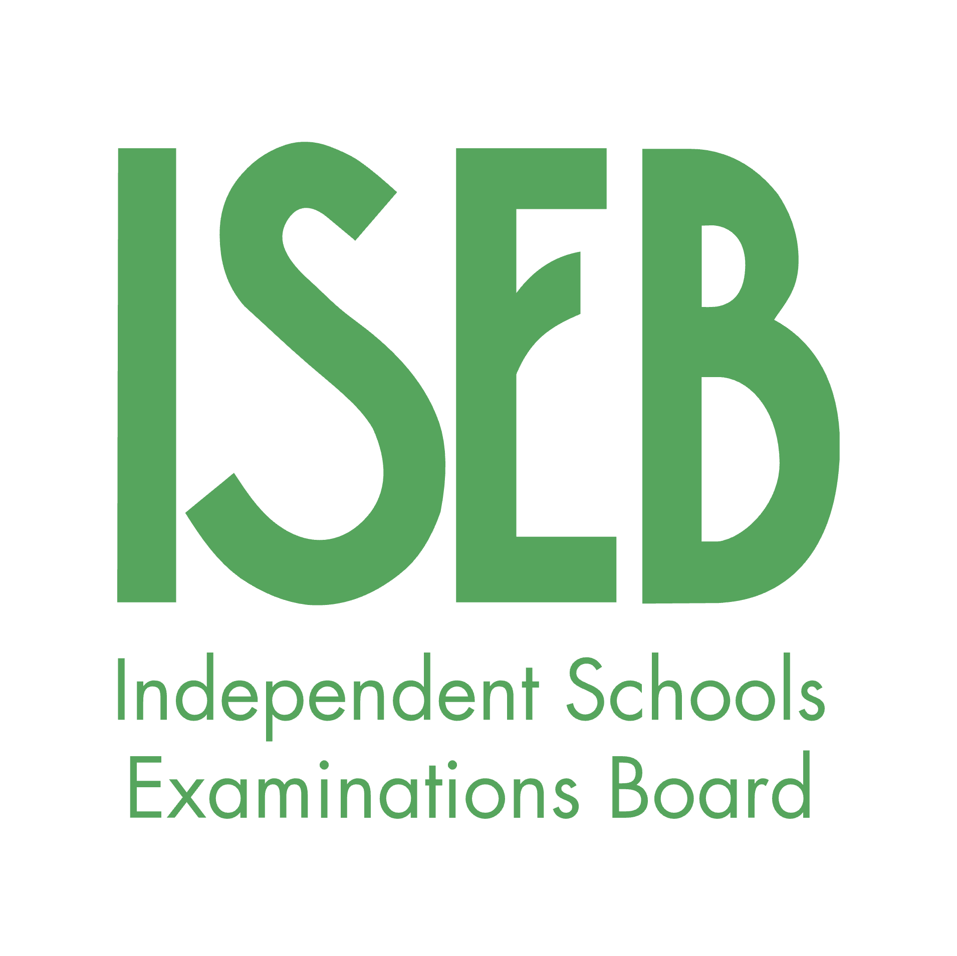 Supporting assessment authoring, quality assurance and test publishing with the Independent Schools Examination Board