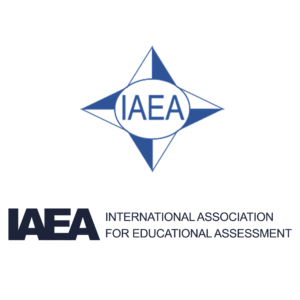 Partnered with the International Association for Educational Assessment