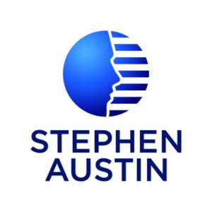 GradeMaker is part of the Stephen Austin Group