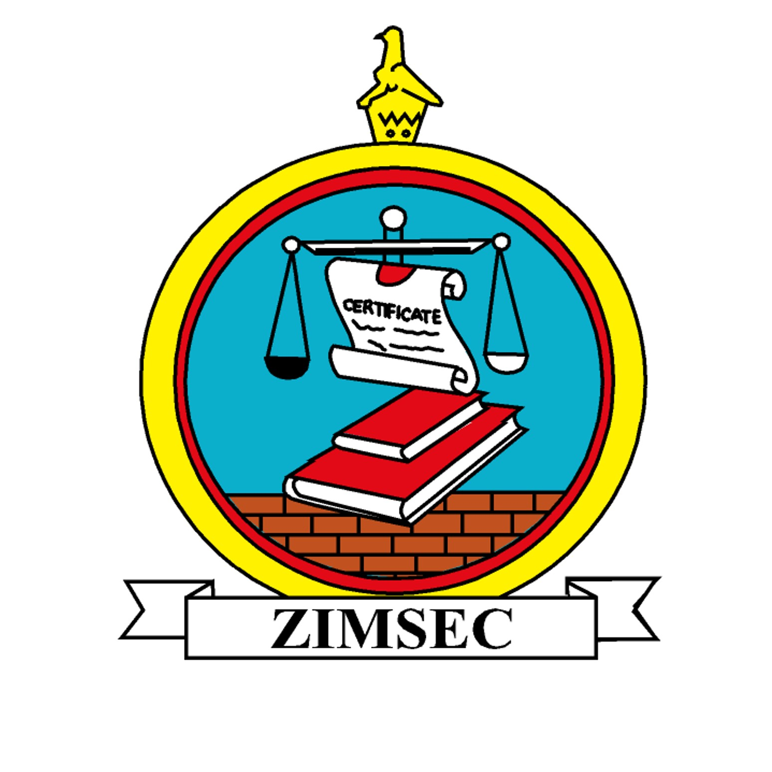 Zimsec Ministry of Education