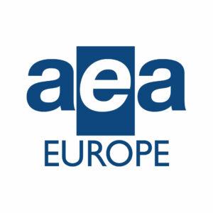 AEA-Europe – Association for Educational Assessment